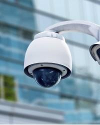 CCTV Analog HD