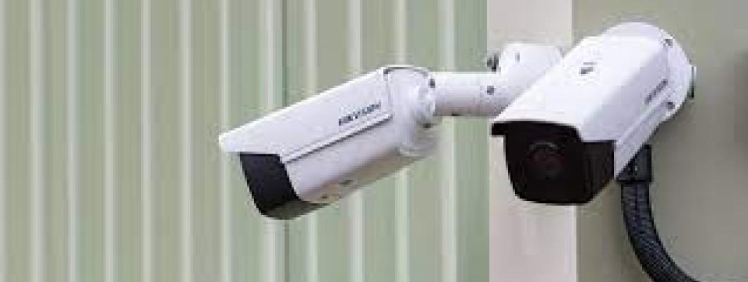 Sejarah CCTV Part I